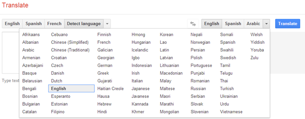 11312 English for Professions in the ASEAN Community :: ชุด